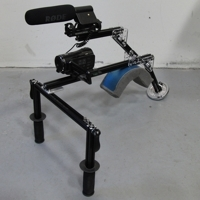 KRIG Shoulder Rig