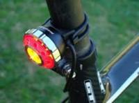Purchasing the best LED bike light setup, for the best price